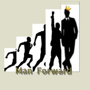 ManForward